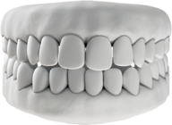 Other Aligners