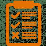 sdalign-clear-aligner-take-assessment